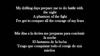 Phil Ochs · Song of My Returning (English lyrics // español letra)