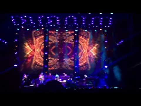 Dead and Company – Franklin's Tower (06-16-2018)