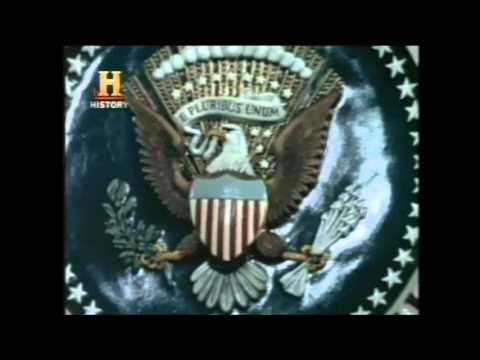 John F Kennedy - Assassinato - Três Disparos Decisivos - Completo - Documentário