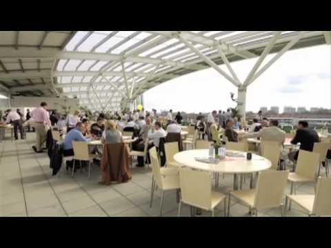 Virtual Venue Visit: Kia Oval Tour