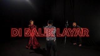 Behind The Scenes - Tasya Rosmala Dudu Jodhomu