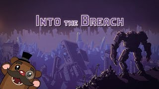 Baixar Baer Goes Into The Breach (Ep. 1)