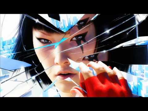 Mirrors Edge  OST Download