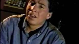 Hnos Gaitan Castro - Como Has Hecho   2
