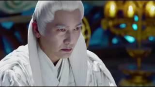 Video The Taoism Grandmaster 2017 玄门大师 HD download MP3, 3GP, MP4, WEBM, AVI, FLV Agustus 2018