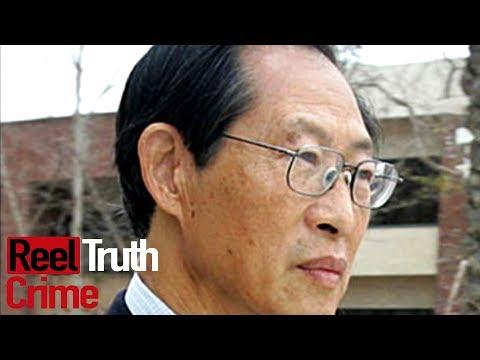 Declassified: Naval Secrets Exposed (Espionage) | Crime Documentary | Reel Truth Crime
