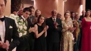 Трейлер сериала Тиран 2014, 1 сезон.Русский трейлер