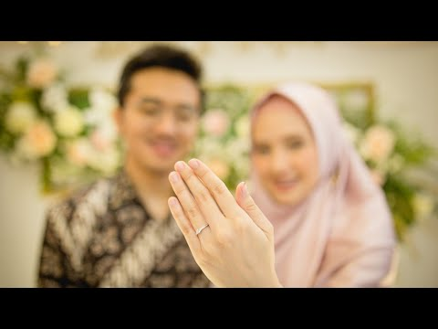 Ixora Meira Engagement Day | 26 April 2019