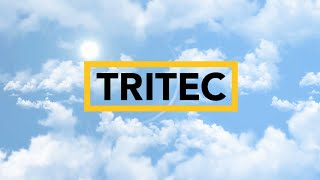 TRITEC - Telhado Metálico Trapezoidal (paisagem)