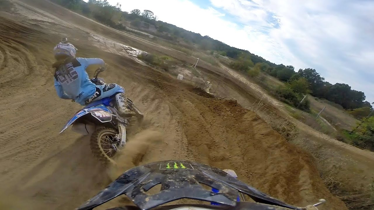 125s battle in the sand part 1 dirt bike addicts youtube voltagebd Image collections