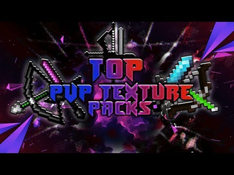 TOP 3 MCPE PVP TEXTURE PACKS | LOW FIRE / FPS BOOST+ ( 16x - 32x )| IOS & ANDROID | V.1.6.0