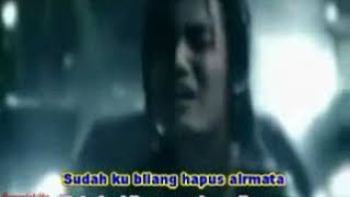 AKU TERJATUH#ST12#INDONESIA#LEFT
