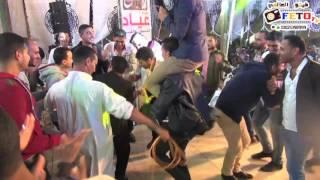 سلام المترو الجديد 2017 من بوب مصر ايهاب الهطيل الشقى احمد منصور