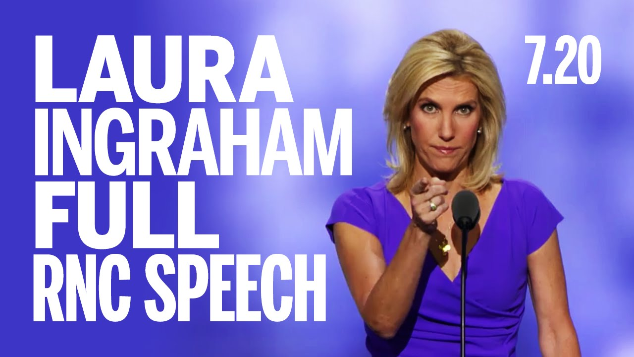 Image result for images of Laura Ingraham fox tv