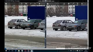 Сравнение камер leeco x626 и samsung s8+