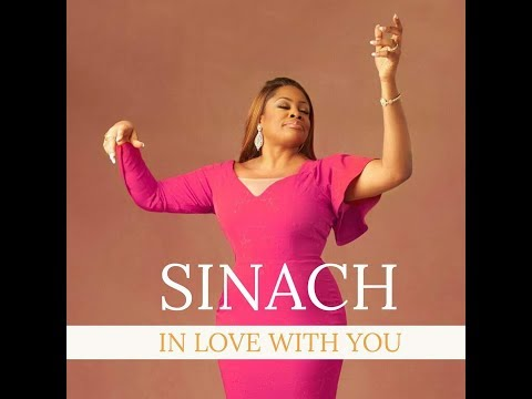 Sinach song
