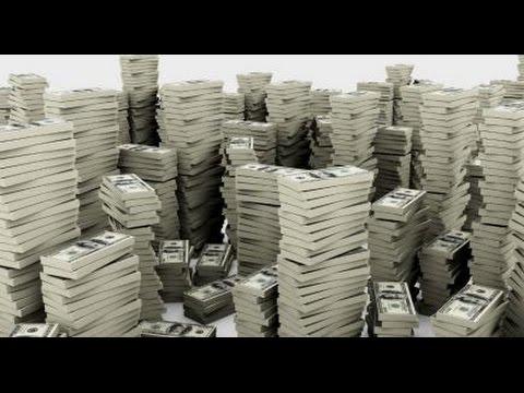Фильм Тайна (Секрет) (2006) смотреть онлайн бесплатно в