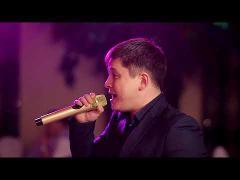 Бауыржан Байманов  (cover)  Modern Talking - Cheri, Cheri Lady Remix