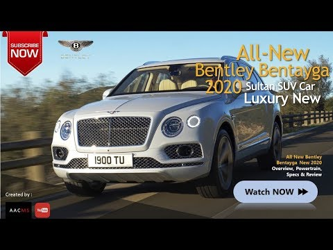 the-2020-bentley-new-bentayga-concept-all-new-suv-with-complete-features