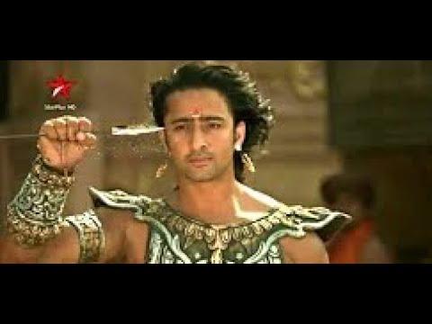 Download Karna Mahabharat    Saam Daam Dand Bhed Sutra Mere Naam Tha WhatsApp Status    BGM ARMY    ❤️⬇️👍🏻