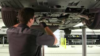 Manufacturers Genuine Motor Oil