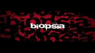08. Esteban Martir- Biopsia
