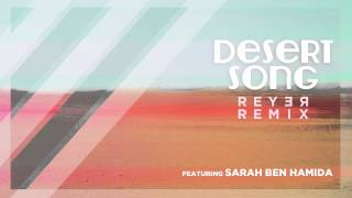 Hillsong - Desert Song ( Reyer Remix )