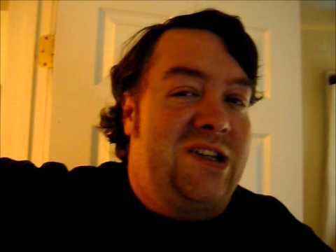 My Review of Bran Mak Morn by Robert E. Howard