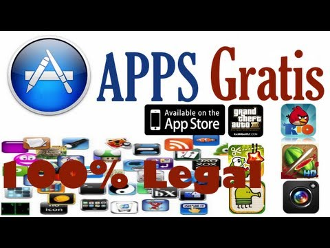 como-descargar-apps-del-appstore-gratis-y-100%-legal