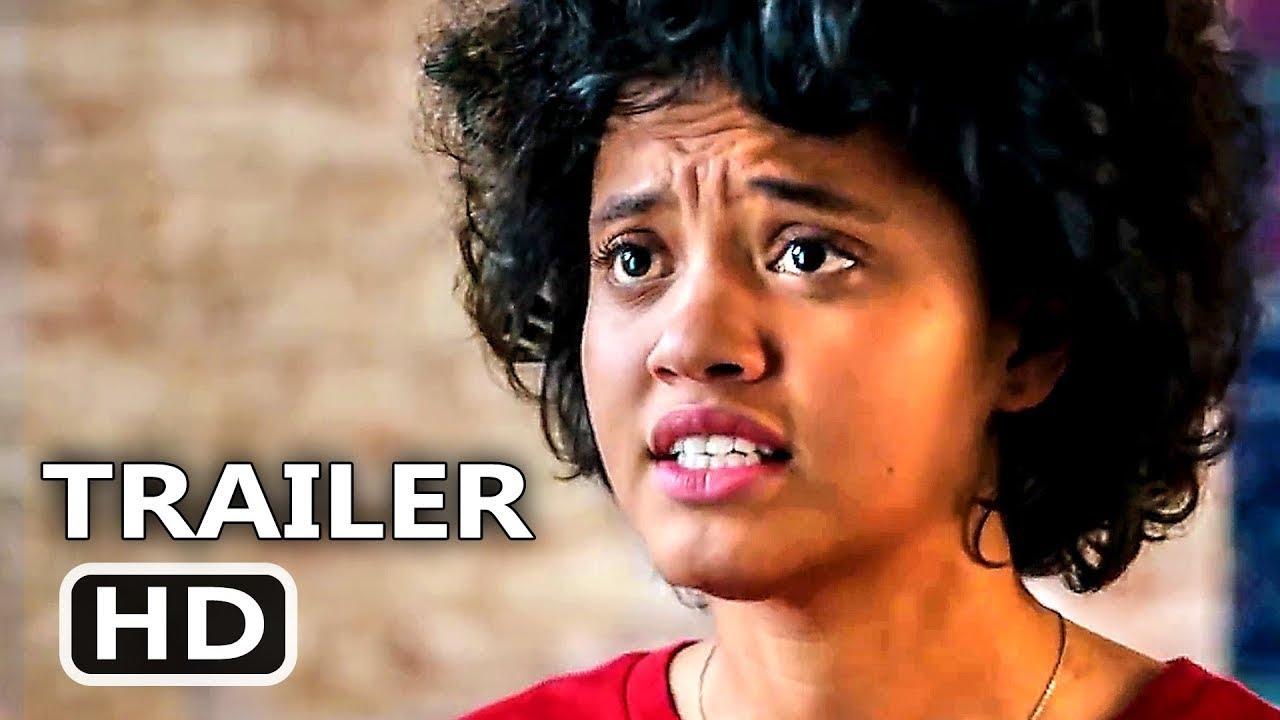 Download HEARTS BEAT LOUD 2018 Official Trailer Nick Offerman, Kiersey Clemons Movie HD