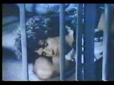 krokus---screaming-in-the-night