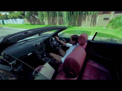 0 - Stonebwoy - Physically Official Video