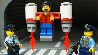 lego-jetpack