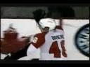 Philadelphia Flyers 200708 Music  Saliva  Ladies And Gentlemen