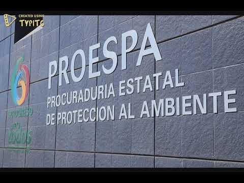 """Funcionario de Aguascalientes dice que la dependencia donde labora esta para """"Chingar gente"""""""