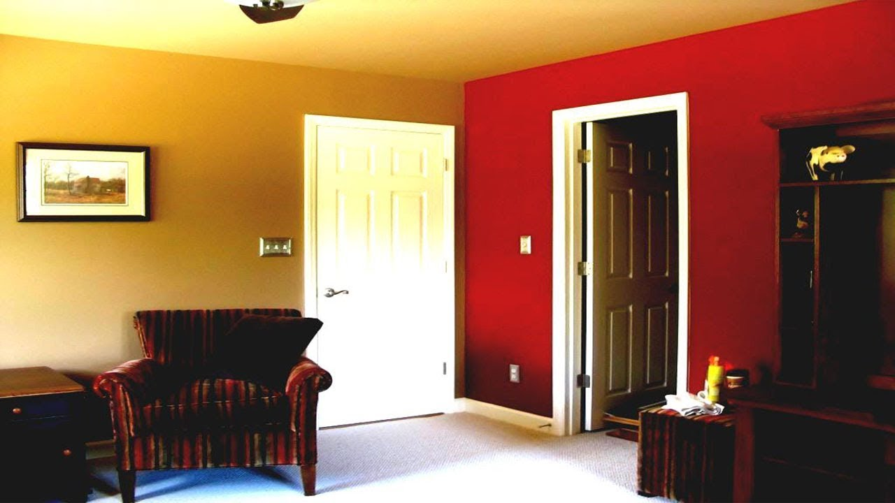 Living Room Color Combinations For Wall 30 Paint Color Ideas Youtube