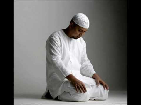 Dzikir   Ustadz Muhammad Arifin Ilham