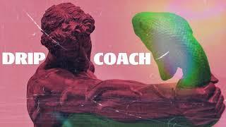 "Gunna x Lil Baby Free Type Beat 2018 - ""Drip Coach"" | Free Gunna Type Beats 2018 | Lil Baby Beat"