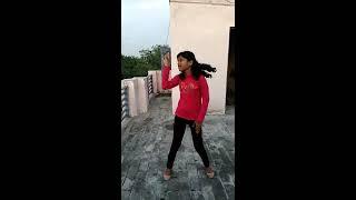 Video Mohabbat barsa Dena tu savan aaya hai download MP3, 3GP, MP4, WEBM, AVI, FLV Desember 2017