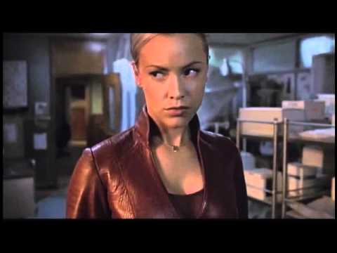 Terminator 3: Rise of the Machines Trailer 2003.mp4 - YouTube