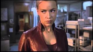 Terminator 3: Rise of the Machines Trailer 2003.mp4