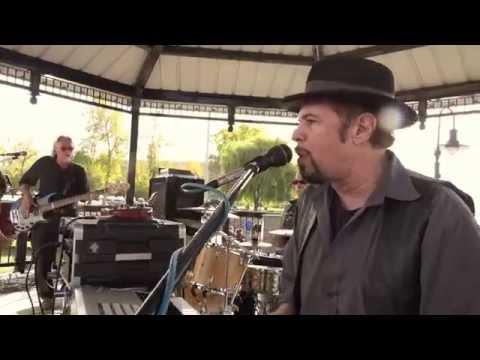 Rockin' Pneumonia and the Boogie Woogie Flu -...