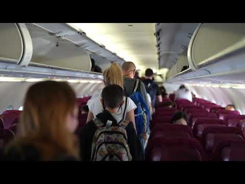 Qatar Airways welcomes beautiful Mykonos back to its network!