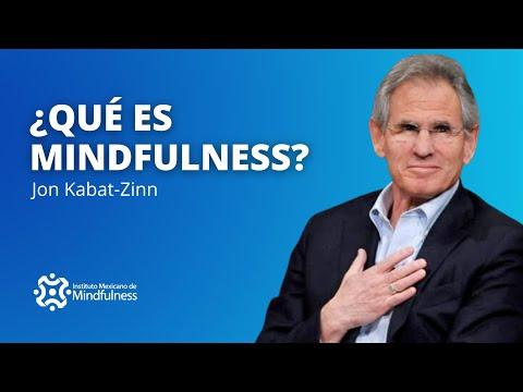 8 beneficios de practicar Mindfulness, para una mente sana y feliz