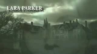 Dark Shadows - Bloodlust: A Trailer