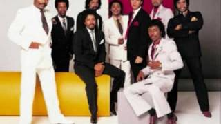 The Dazz Band-I Might As Well Forget About Loving You