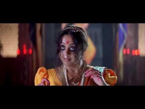 Chandramukhi Rara Hindi Version Hd
