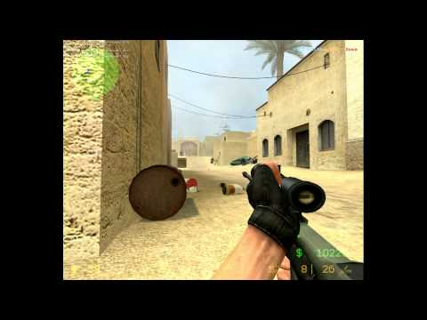 The Best CS-S MONTAGE [HD]