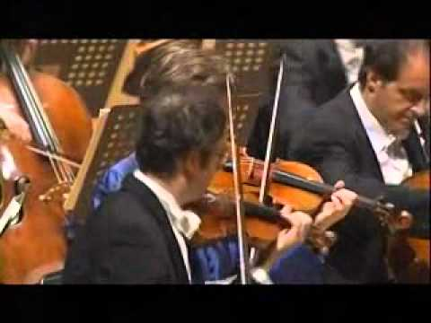 Beethoven's Fifth Symphony: The Analysis