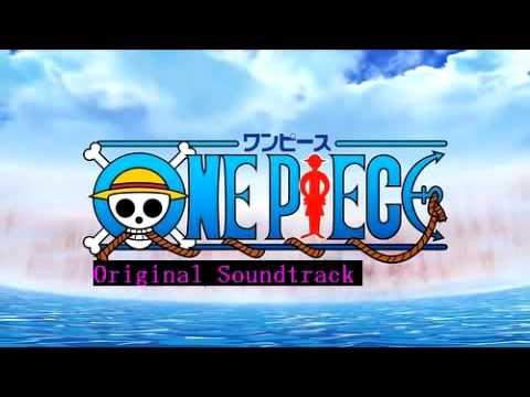 Download One Piece Original SoundTrack   Pirate 2